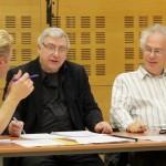 ANYA 17 Auditions stills Copyright Shilton Photo-Film0005