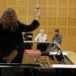 ANYA 17 Auditions stills Copyright Shilton Photo-Film0010