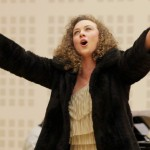 ANYA 17 Auditions stills Copyright Shilton Photo-Film0011