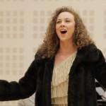 ANYA 17 Auditions stills Copyright Shilton Photo-Film0012