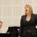 ANYA 17 Auditions stills Copyright Shilton Photo-Film0017