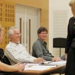 ANYA 17 Auditions stills Copyright Shilton Photo-Film0020